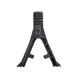 Tapco Tapco Intrafuse Vertical Grip Bipod (#BIP90201)