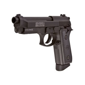 Swiss Arms SA P92 Beretta (BB Pistol) #28879