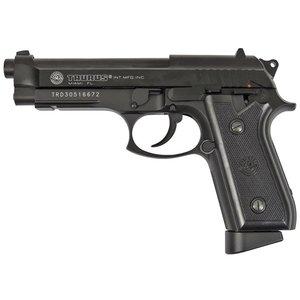 Cybergun Taurus PT99 Airsoft Pistol (#21508)