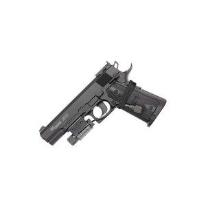 Cybergun Sig Sauer GSR 1911 (BB Pistol) #24540