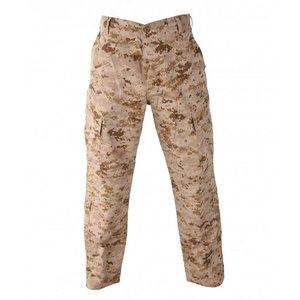 Genuine Gear/Propper Propper Desert Digital Battle Rip Pants