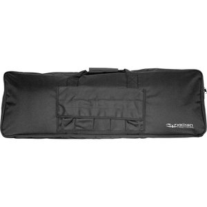 "Valken Valken V-Tactical Single Rifle Range Case - 36"" Black"