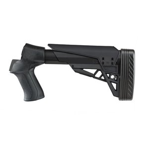 ATI ATI Moss/Rem/Sav/Win/Tri Shotgun Stock (Taclite)