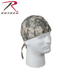 Rothco Rothco Headwrap ACU Digital (5178)