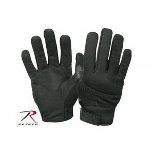 Rothco Rothco Street Shield Gloves (Cut Resistant Liner)