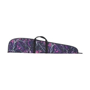 "Allen Company Allen 40"" Powder Horn Rifle Case Muddy Girl"