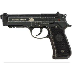 """Umarex Beretta M92 """"Desert Storm"""" .177 BB Pistol (Special Release)"""