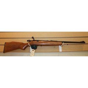 Marlin Marlin XT-22 (.22 S/L/LR) Bolt Action Rifle