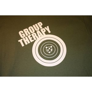 Poco Miltary Group Therapy T-Shirt