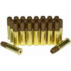 ASG Single Replacement Shell for ASG Branded Airsoft Revolvers