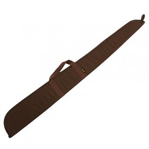 "Allen Company Allen 52"" Durango Shotgun Case Brown"