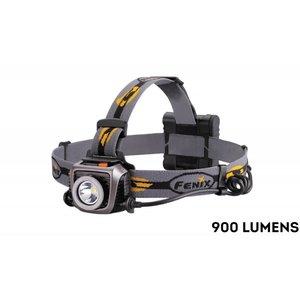 Fenix Fenix HP15 Ultimate Headlmap (900 Lumens)