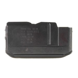 Remington Remington Model 750 & 7400 Magazine 7-08, 308, 243, 6mm (19638)