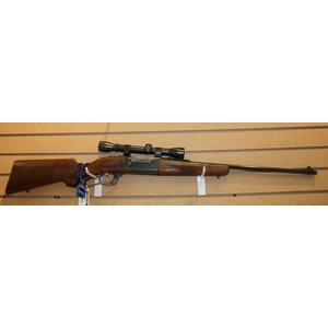 Savage Arms Savage Model 99 Rifle (.308 Cal)