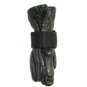 Calde Ridge Calde Ridge Glove Strap (GS01-H)