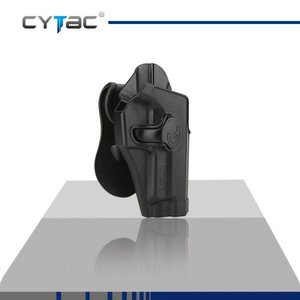 Cytac Cytac Sig Sauer R-Defender Paddle Holster (CY-S226)
