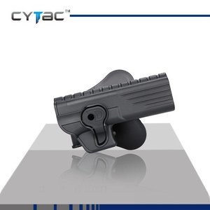 Cytac Cytac G34 Hard Holster  (CY-G34)