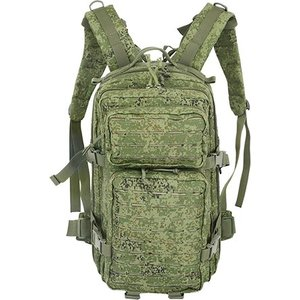 RedBack Redback Recon Pack (Russian Digital)