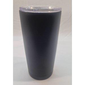 Sightmark Sightmark Tumbler (Black) - SM99018