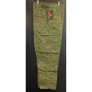 RedBack Redback Gen2 Tactical Pants (Russian Digital)