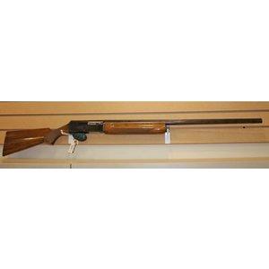 Browning Browning 2000 Trap Shotgun (12 GA)