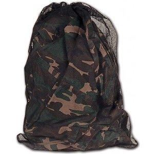 Mil-Spex MIL-SPEX Mesh Laundry Bag - (60-020)