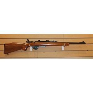 "Remington Remington Model 788 Bolt Action Rifle (.308) 18.75"" Barrel"