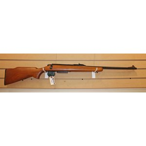 "Remington Remington Model 788 Bolt Action Rifle (.308) 22"" Barrel"