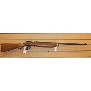 Cooey Cooey Model 75 (.22) Rifle Single Shot