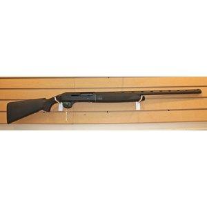 Stoeger Stoeger Model 2000 12G Shotgun