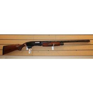 "Winchester Winchester 1300 12 Gauge Shotgun (28"" Barrel)"
