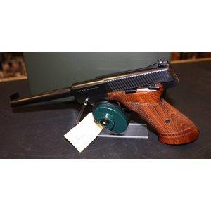 FN Browning Hi-Standard (.22)