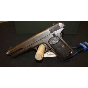 Browning Browning FN 1903 9mm Browning Long (w/ x1 Mag)