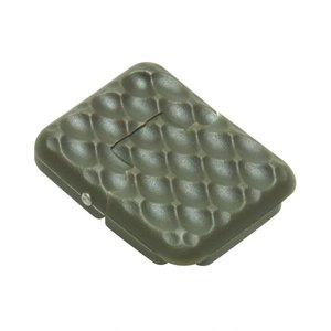 NcStar VISM KeyMod Covers (Olive Drab) 18 pc - VAKM1CG