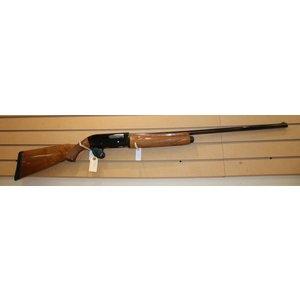 Ithaca Model 300 Semi Auto 12g Shotgun
