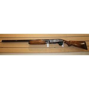Stoeger SKB M-7900 Shotgun (12 Gauge)