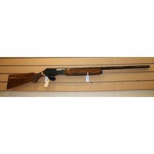 "Browning Browning Auto 5 Semi Auto 12g Shotgun Made in Belguim 2 3/4"""