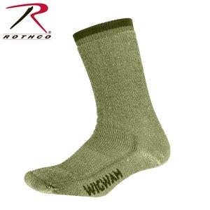 Wigwam Wigwam Merino Comfort Hiker Socks