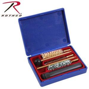Rothco Rothco Gun Cleaning Kit (.45) #3817