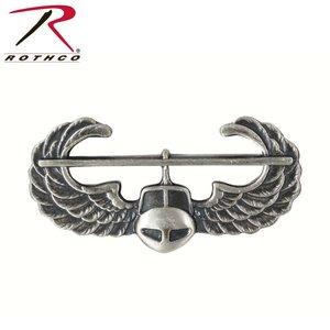 Rothco Airmobile Wing Pin (#1651)