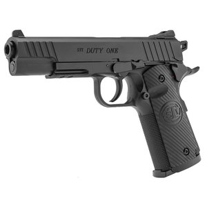 ASG ASG STI Duty One (1911) Airsoft Pistol