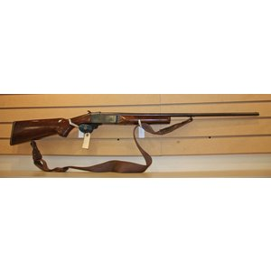 Remington CBC (Remington) Brazilian Made (.410) Shotgun Single Shot