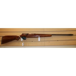 Lakefield Mossberg Lakefield Model 183KD (.410) Shotgun 3 shot
