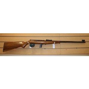 Gevarm .22 Semi Auto Rifle (w/ 1 Mag)
