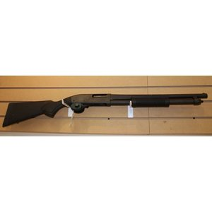Remington Remington 870 Shotgun Tactical (12 Gauge)