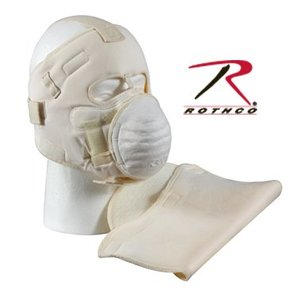 Rothco Surplus Snow Mask