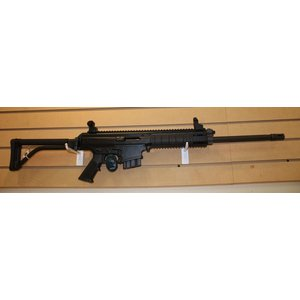 Robinson Arms Robinson Arms XCR-L 223 Remington (Used)