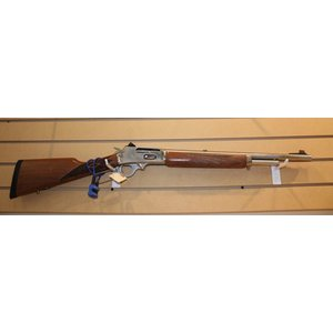 Marlin Marlin 1895 GS (Lever Action) 45-70