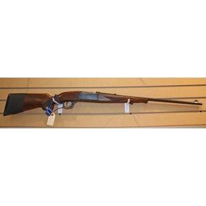 Savage Savage Model 99 300 Savage Lever Action Rifle