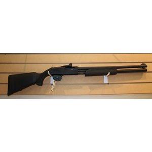 Mossberg Mossberg 500 20 Gauge Pump Action Shotgun